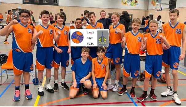 50-jarig jubileum (1971-2021)