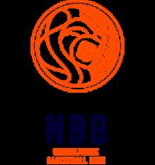 Nieuws van de NBB